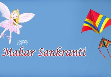 Happy Sankranti Images For Wahtsapp