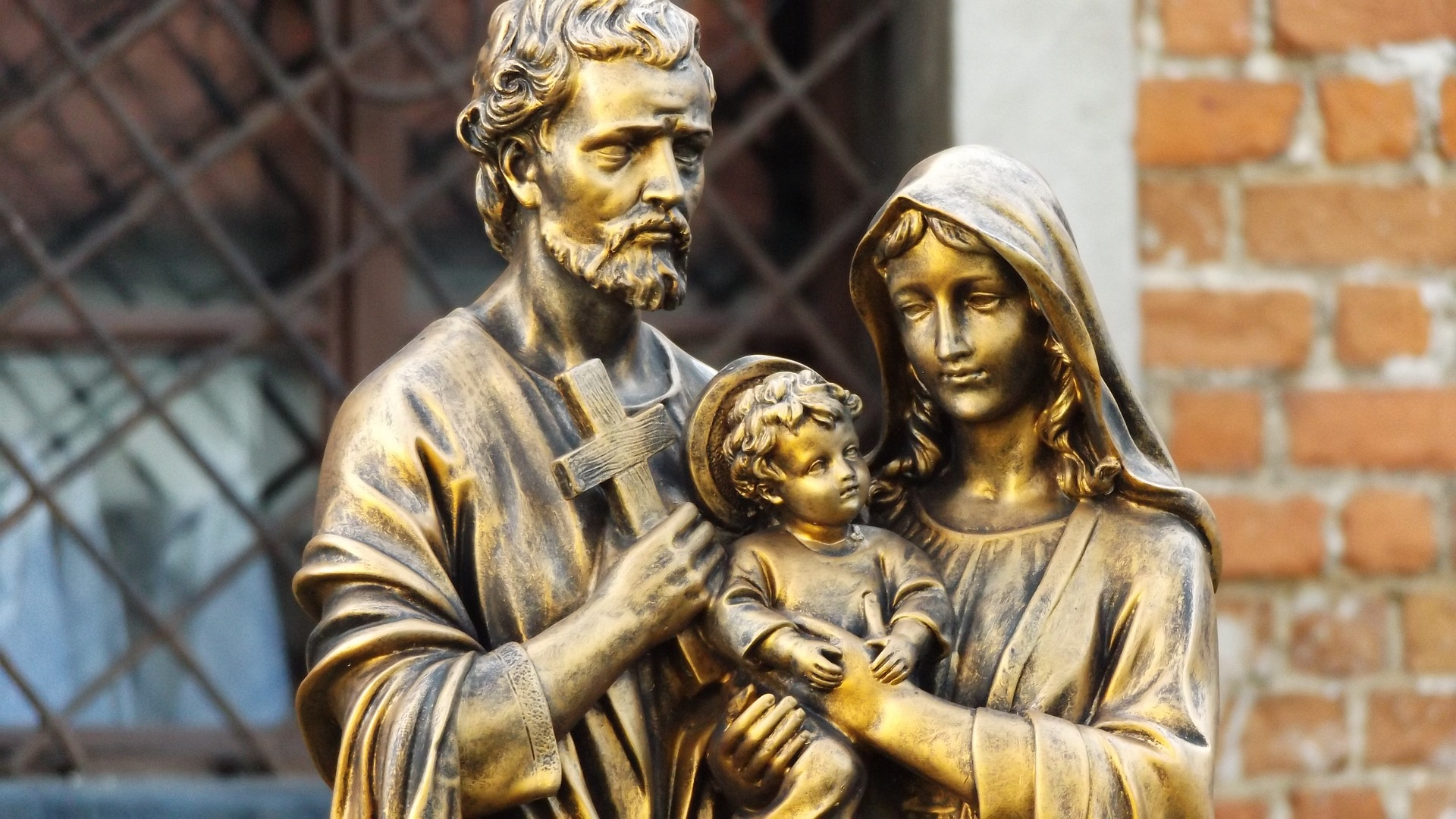 Holy Family Pictures Free Download