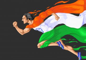 Indian Flag Wallpapers Hd Images For 26 Jan Free Download