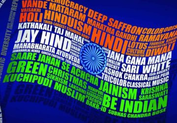 Indian Republic Day Flag Hd Images For Whatsapp Profile