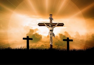 Jesus Symbol Hd Images Pic Jesus On Cross 1920×1080