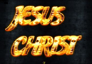 Jesus Symbol Hd Wallpapers