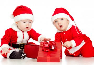 Little Santa Images Download