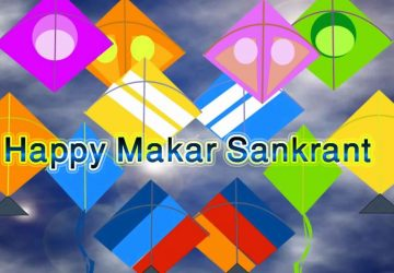 Makar Sankranti Festival Hd Photos Download