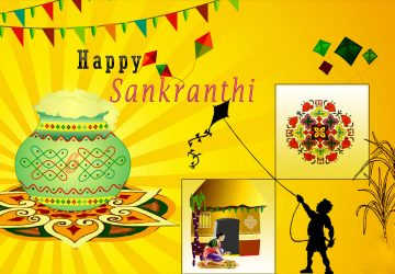 Makar Sankranti Festival Photos Free Download For Facebook Dp
