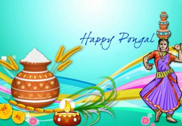 Pongal Festival Rongoli Bihu Images Wallpapers Free Download For Iphone