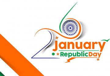 Republic Day Background Images For Desktop