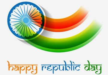 Republic Day Falg Images Pictures Photos Hd Wallpapers Quotes