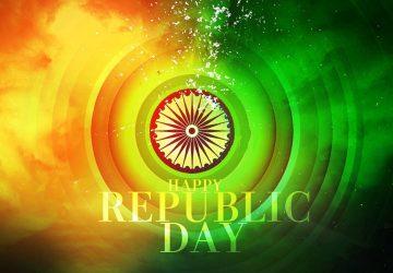 Republic Day Images For Fecebook Profile Dp Status