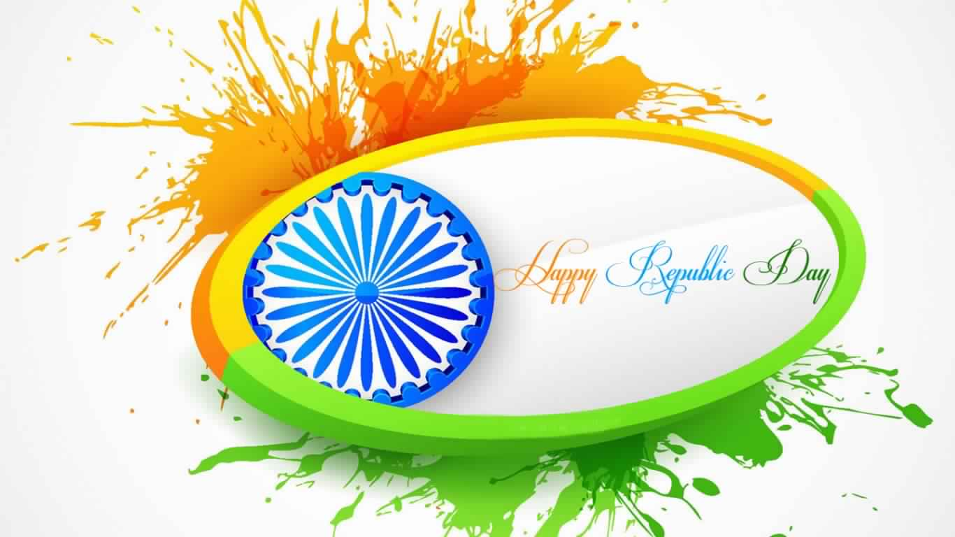 Republic Day Profile Pictures For Whatsapp Dp