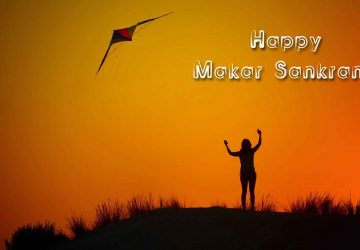 Sankranti Wallpapers Free Download For Iphone