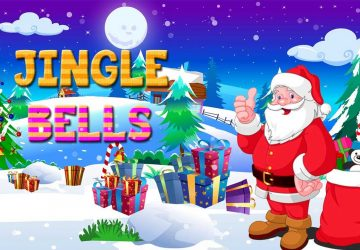 Santa Claus Hd Images Free Download