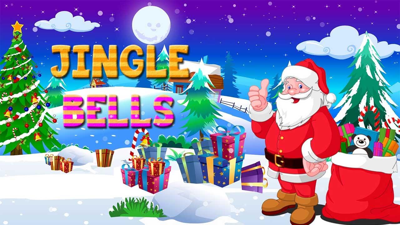 Santa Claus Hd Images Free Download