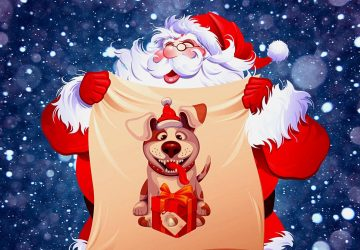 Santa Claus Hd Wallpaper Free Download For Whatsaap