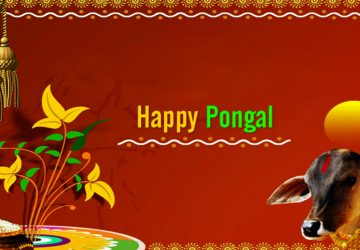 Tamil Pongal Hd Images Free Download