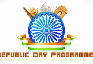 Top 20 Indian Happy Republic Day Hd Wallpapers