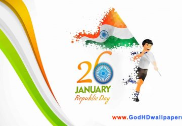Top Quality Republic Live Wallpaper Perfect Live Wallpaper For Celebrating India Republic Day