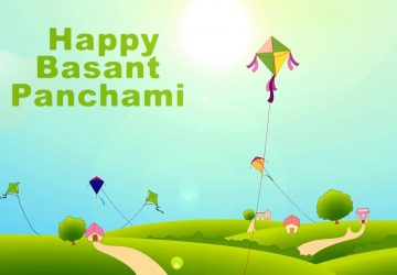 Vasant Panchami Photo Free Download