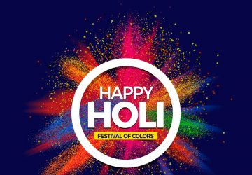 Animated Holi Hd Wallpapers Free Download