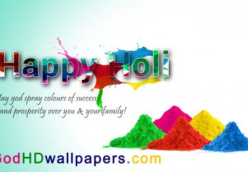 Best Holi Hd Wallpapers Download