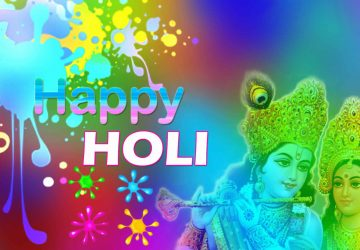 Free Download Images Of Holi