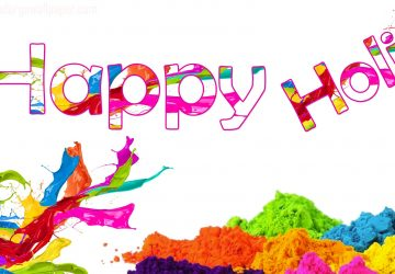Happy Holi Images Hot Holi Wallpapers