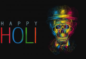 Holi Background Wallpapers Hd