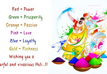 Holi Festival Hindi Greetings Wishes Hd Wallpapers Desktop Laptop Background