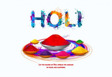 Holi Hd Wallpapers 1366×768