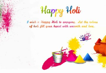 Holi Images Download For Iphone