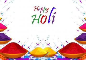 Holi Ke Wallpapers