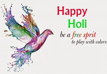 Holi Special Pictures In Hd