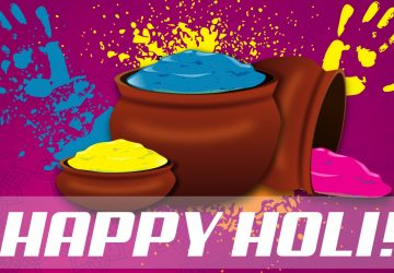 Holi Wallpaper Hd 1080p Free Download