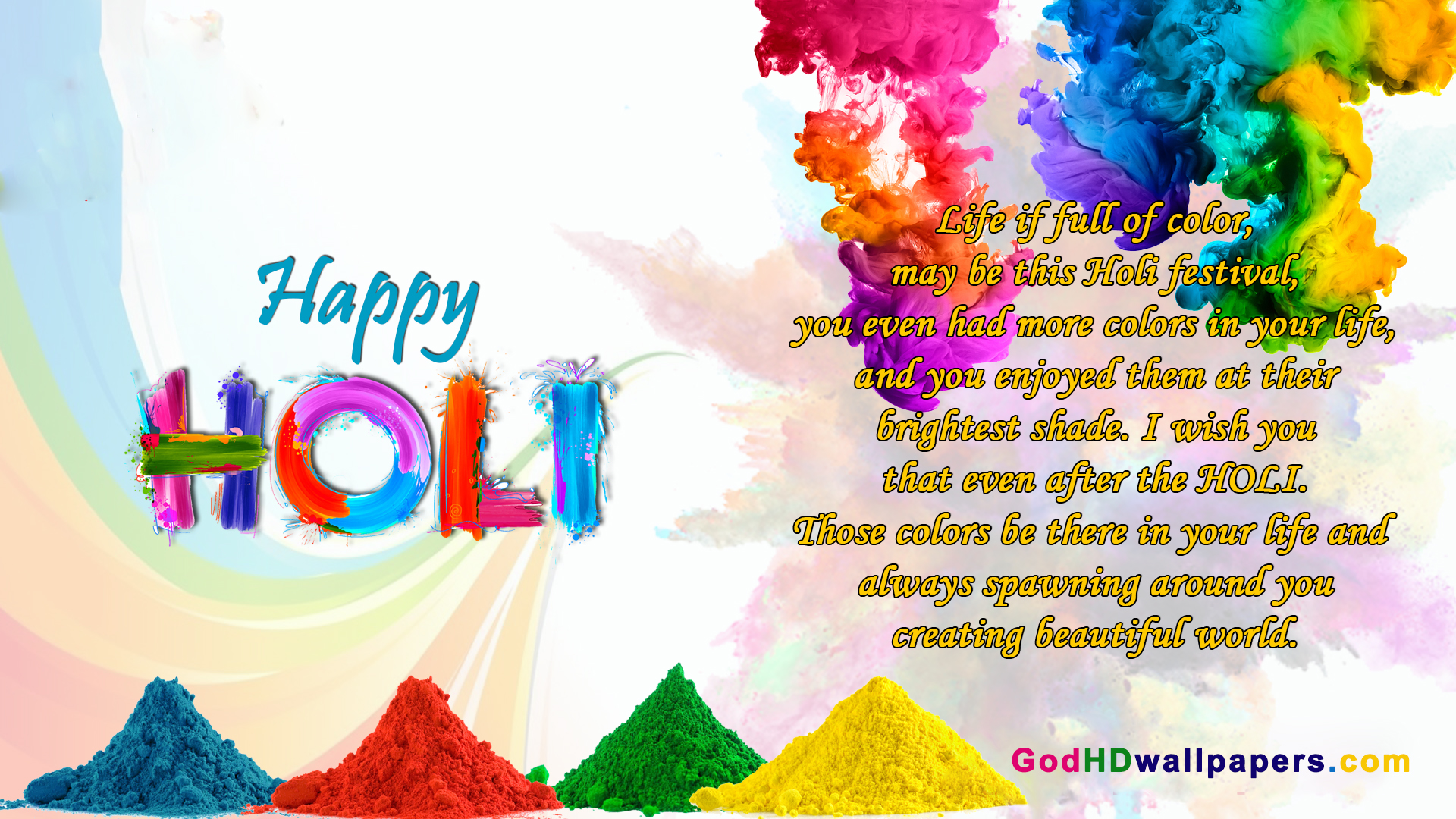 Latest Holi Images Free Download For Whatsapp