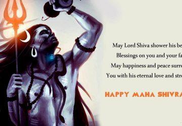 Maha Shivaratri Pictures Wallpapers Hd