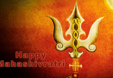 Shivratri Hd Wallpapers 1920×1080 Download