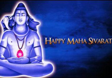 Shivratri Images 3d Mahadev Shiv Shankar