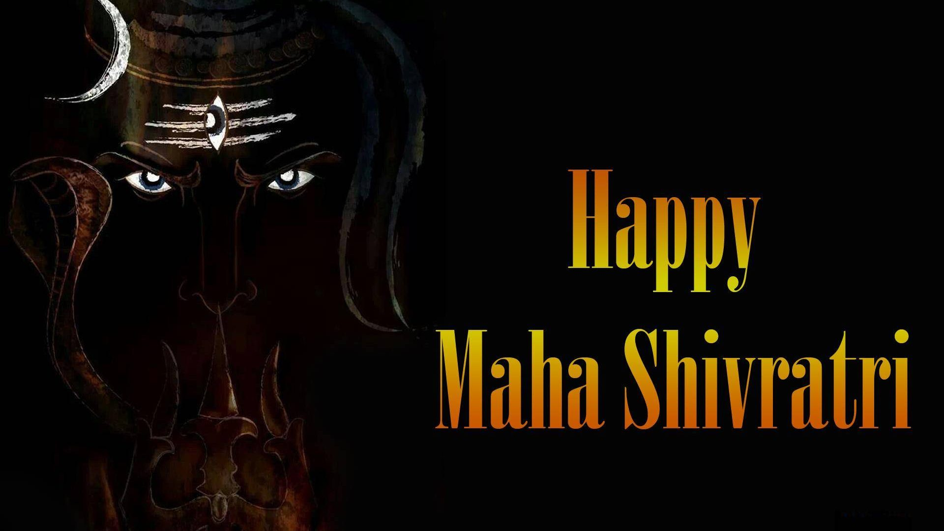 Shivratri Lord Shiva Wallpapers For Iphone