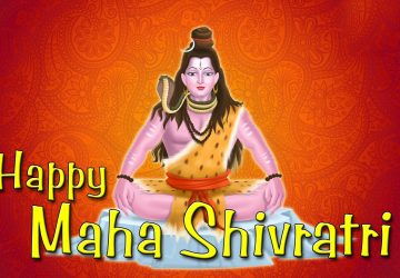 Shivratri Shiv Parvati Photo Gallery