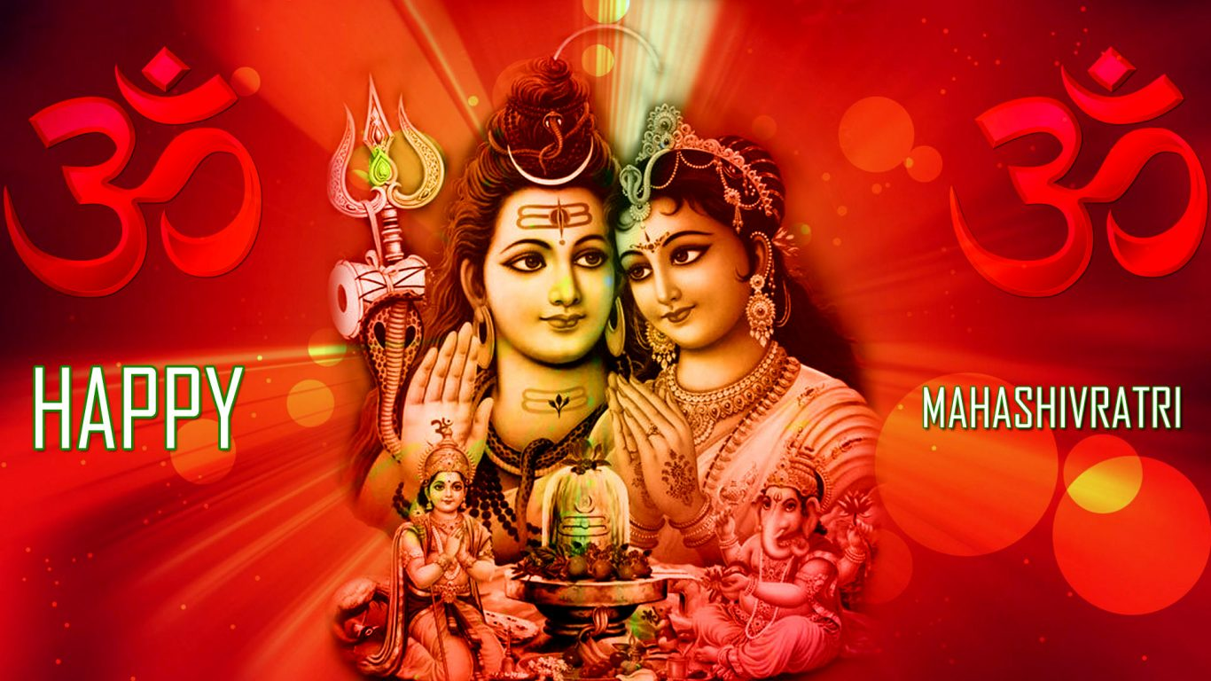 beautiful pictures of shiv parvati