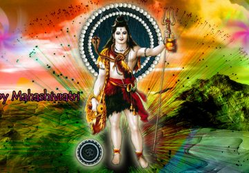 Shivratri Shiva Photos For Whatsapp Dp