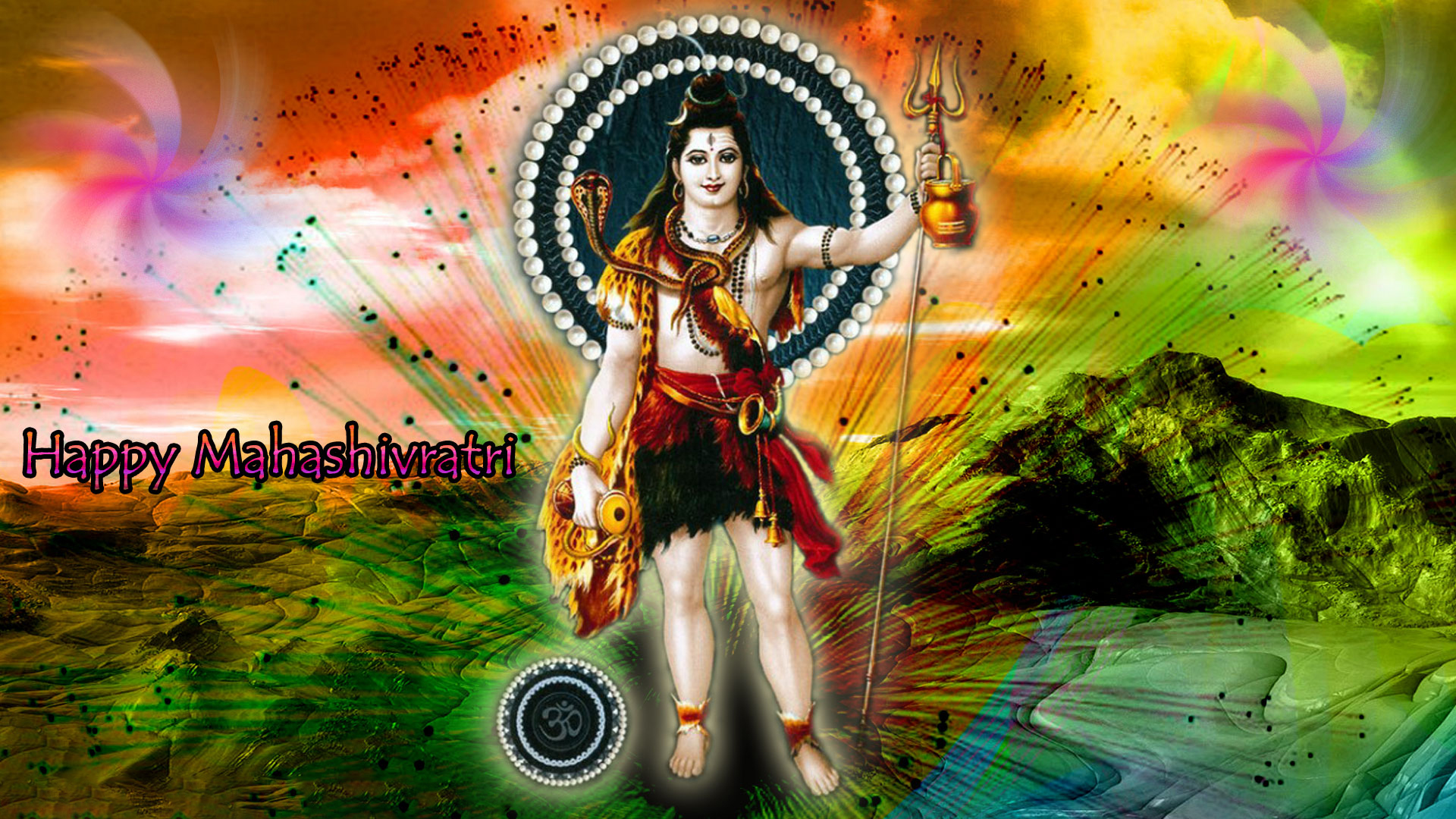 pics of lord shiva for dp
