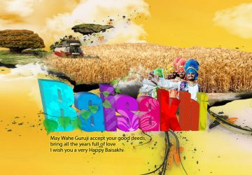 Baisakhi Pictures Download For Mobile