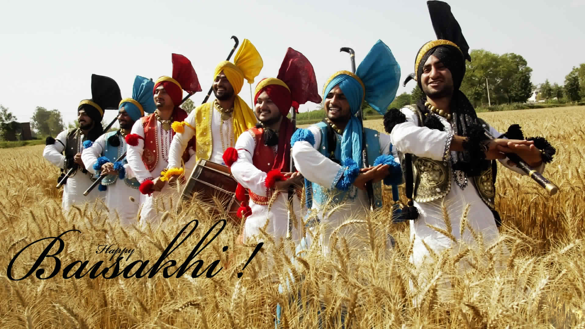 Baisakhi Pictures Download For Pc Desktop Background