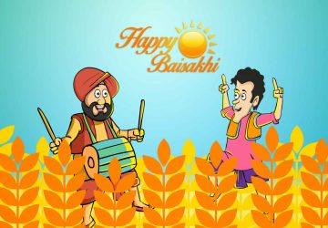 Baisakhi Pictures Wallpapers Photos Images