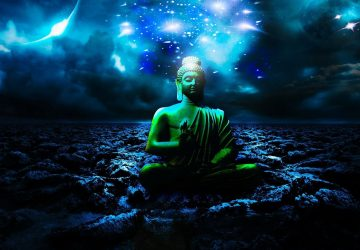 Bhagwan Buddha Photos Hd Free Download
