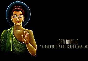 Buddha 3d Wallpaper Background Wallpapers
