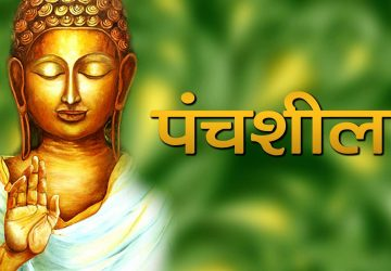 Buddha 3d Wallpaper Widescreen