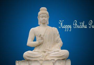 Buddha Purnima Dp Cover Photo Facebook