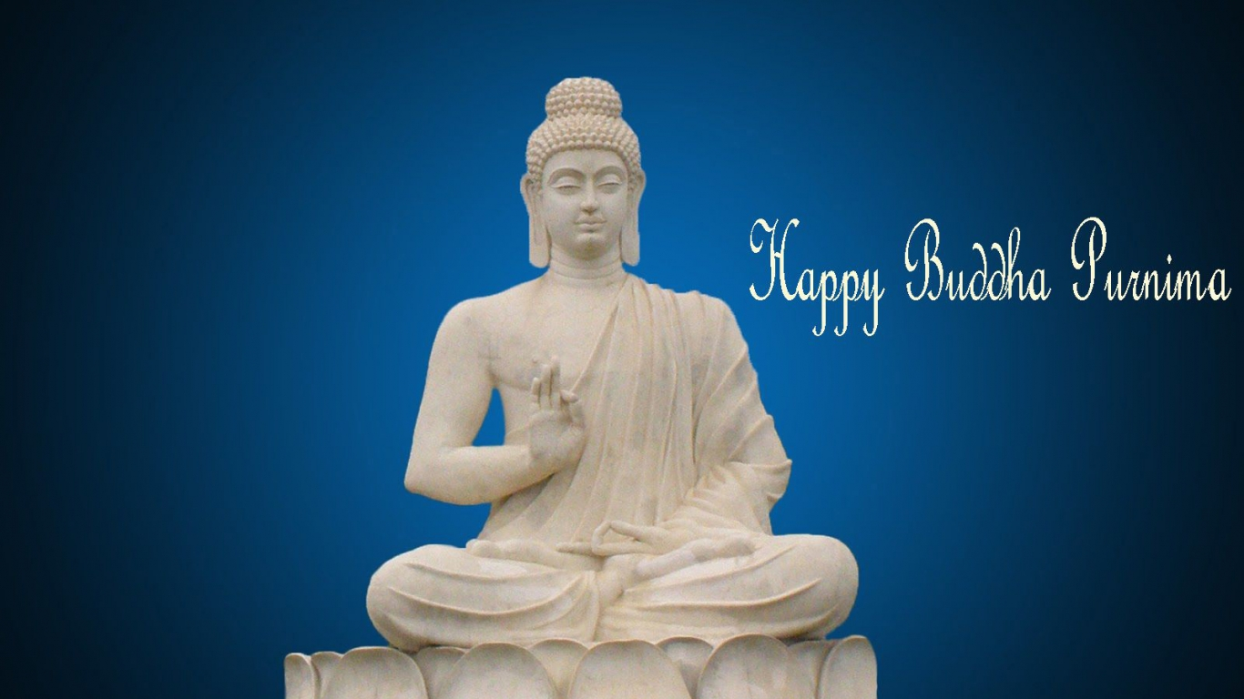 Buddha Purnima Dp Cover Photo Facebook